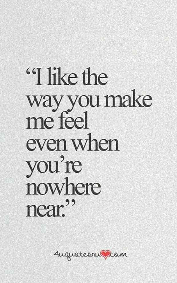 Latest Love Quotes  Best 25 New relationship quotes ideas on Pinterest