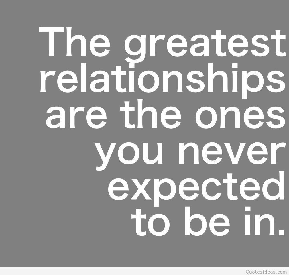 Latest Love Quotes  new relationship quotes