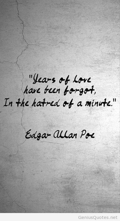 Latest Love Quotes  new love quote