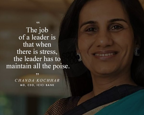 Leadership Quotes By Women  17 Empowering Quotes By Women Leaders For The Times You