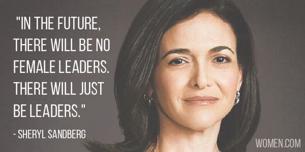 Leadership Quotes By Women  25 best ideas about Women empowerment on Pinterest