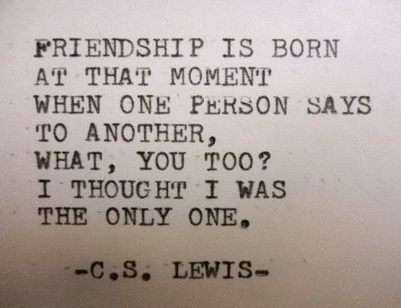 Literary Quotes About Friendship  Best 25 Best literary quotes ideas on Pinterest