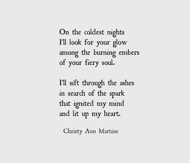 Love Poems And Quotes  Best 25 Love poems for him ideas on Pinterest