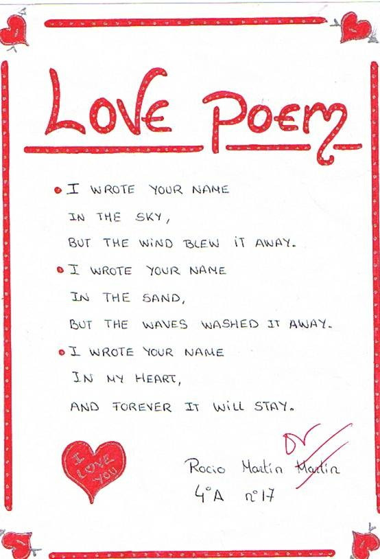 Love Poems And Quotes  Waiting BD Romantic Love Poems And Quotes