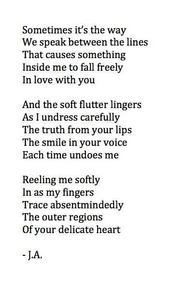 Love Poems And Quotes  love poem love poem poetry quote love quote love
