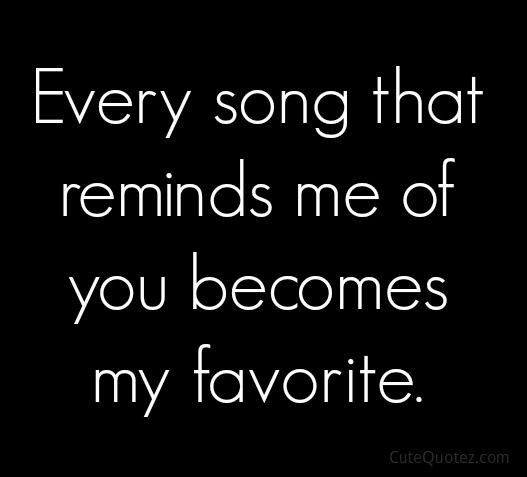 Love Songs Quotes For Him  10 Best ideas about Romantic Love Song on Pinterest