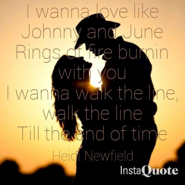 Love Songs Quotes For Him  1000 Love Song Quotes on Pinterest