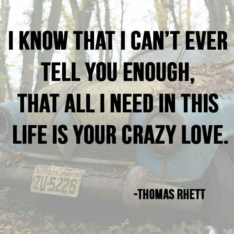 Love Songs Quotes For Him  14 Country Love Song Quotes QuotesHumor