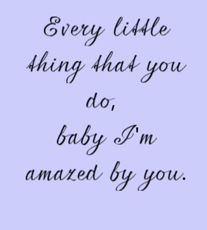 Love Songs Quotes For Him  Best 25 Country love song lyrics ideas on Pinterest