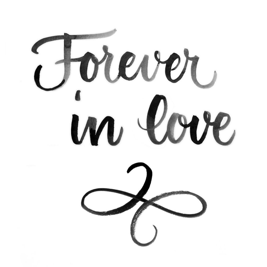 Love Wedding Quotes  Wedding Quotes Funny e Liners Wisdom