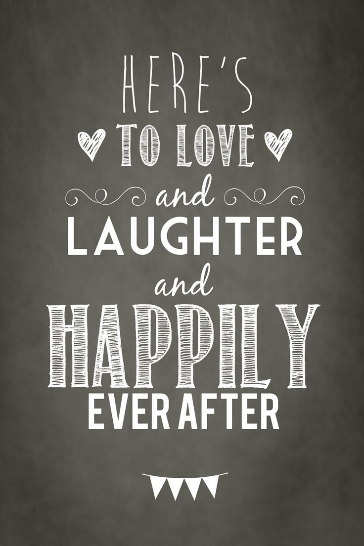 Love Wedding Quotes  Best 25 Wedding quotes ideas on Pinterest