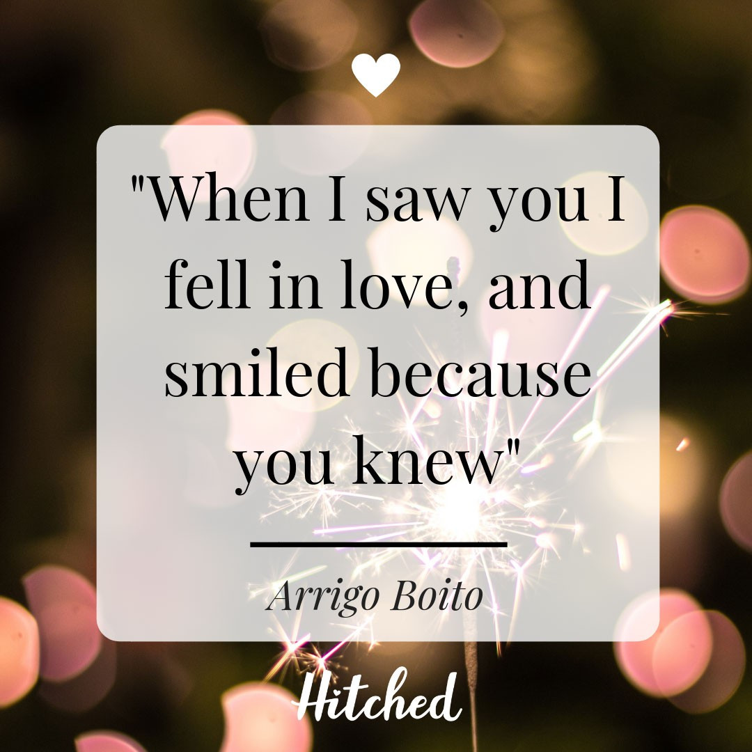 Love Wedding Quotes  Inspiring Quotes About Love and Marriage hitched