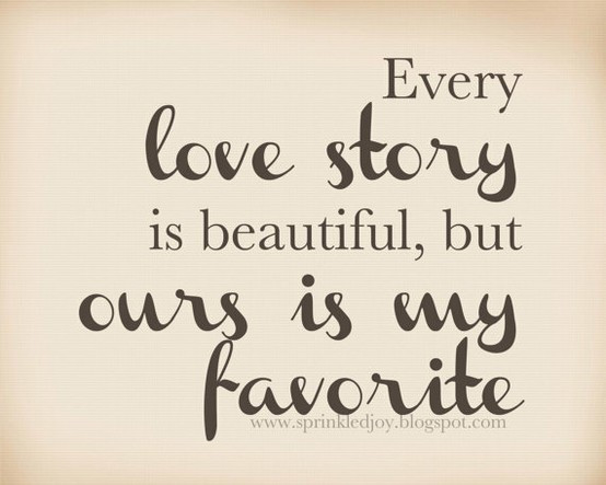 Love Wedding Quotes  Mothers Who Know Proclamation Series Marriage Quotes & Links