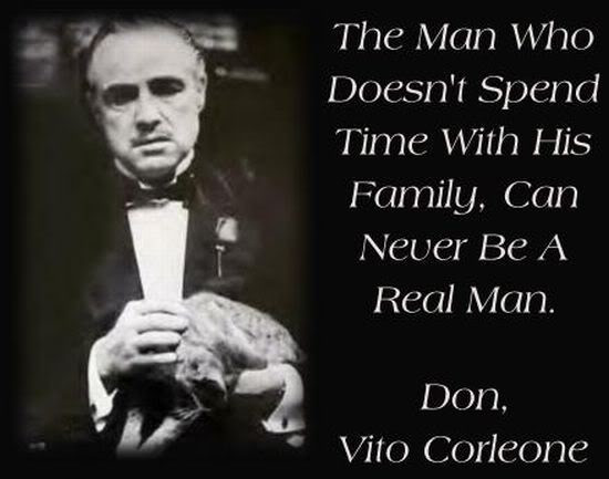 Mafia Family Quotes  Mafia Quotes Mafia Sayings
