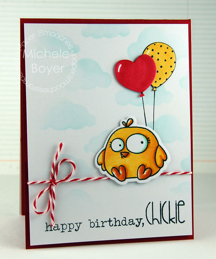 Make A Birthday Card Online  Make Homemade Birthday Cards 3 Free Tutorials on Craftsy