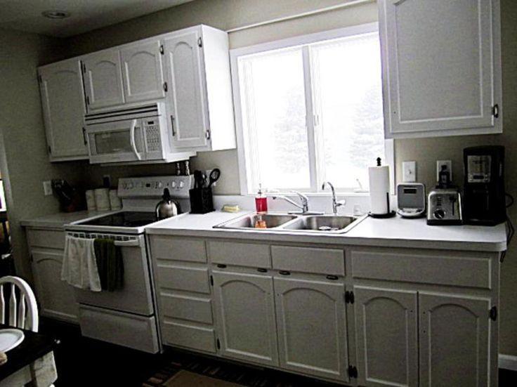 Menards Kitchen Design  17 Best images about Modern Menards Kitchen Countertops on