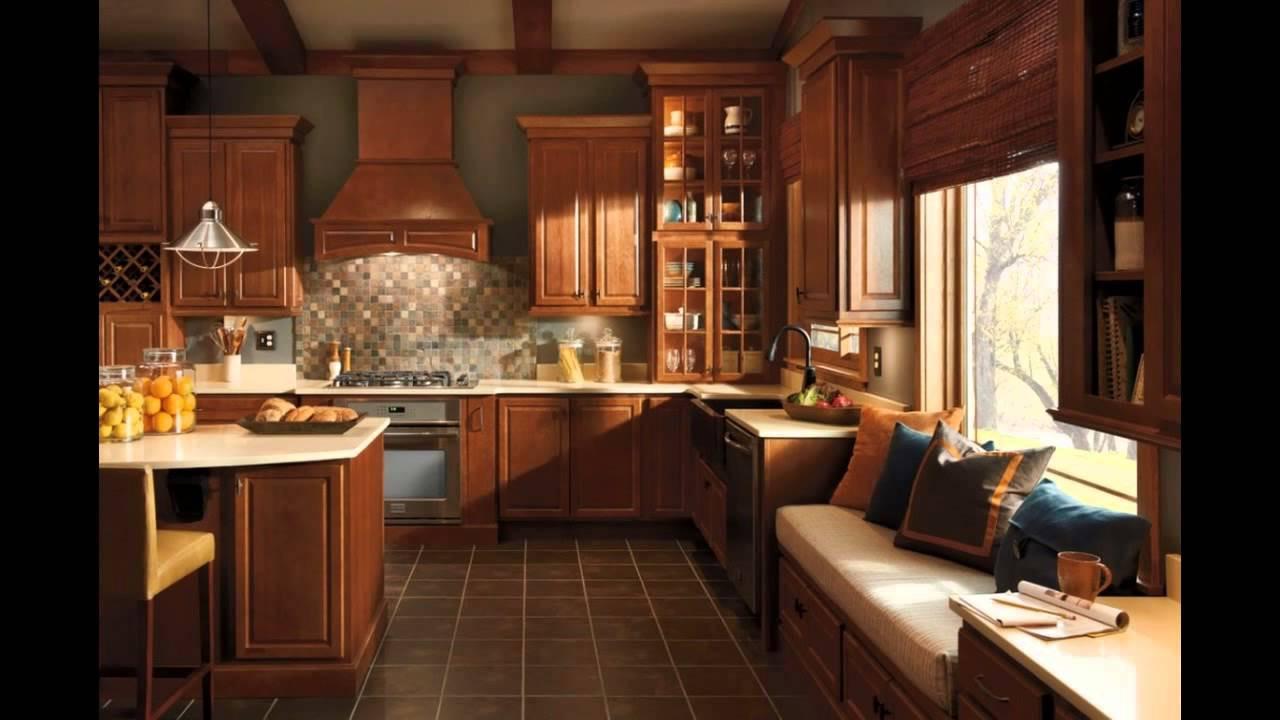 Menards Kitchen Design  Menards Kitchen Design