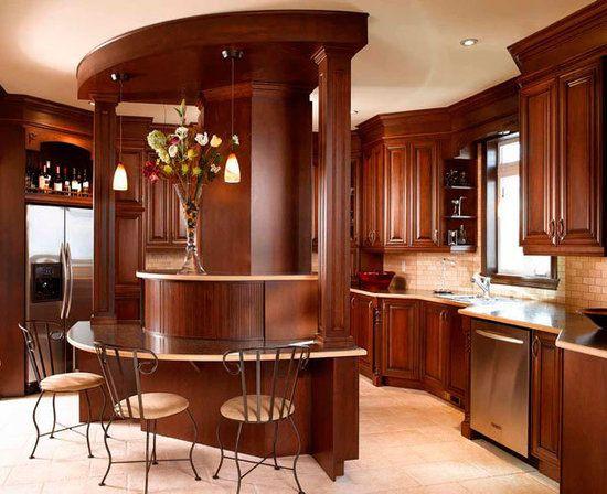 Menards Kitchen Design  Menards Kitchen Cabinets Design