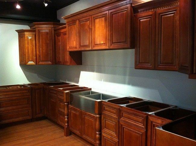 Menards Kitchen Design  24 best Menards Cabinets images on Pinterest