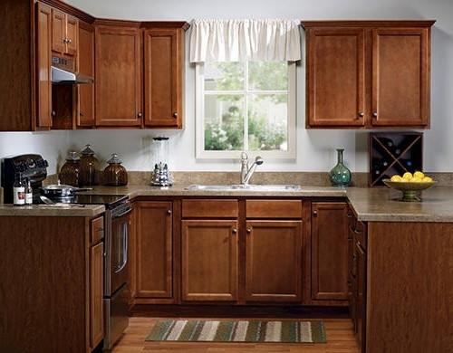 Menards Kitchen Design  Menards Minot Kitchens – Wow Blog