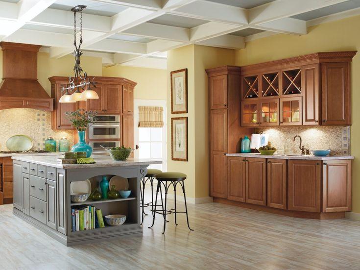 Menards Kitchen Design  23 best images about Kitchen on Pinterest