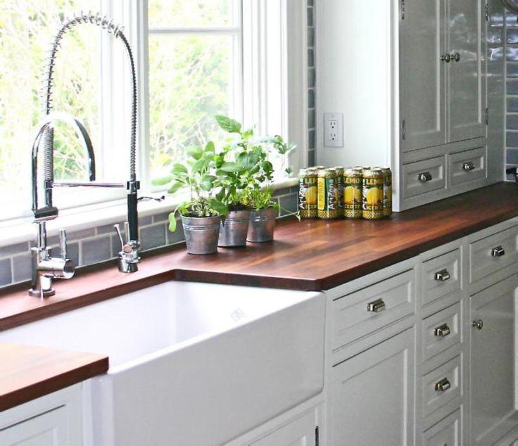 Menards Kitchen Design  24 best Modern Menards Kitchen Countertops images on