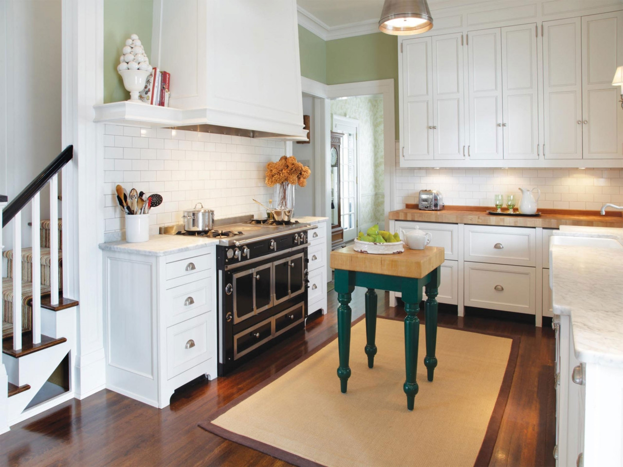 The Best Ideas for Menards Kitchen Design - Home ...