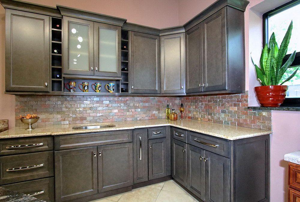 Menards Kitchen Design  Menards Kitchen Cabinets Design – Wow Blog
