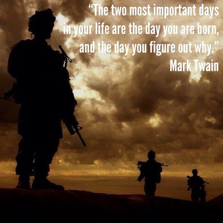Military Motivational Quotes  52 Inspirational Military Quotes The Task Ahead of You