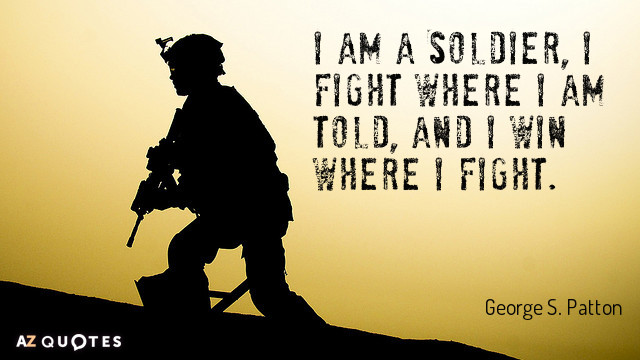Military Motivational Quotes  TOP 25 INSPIRATIONAL MILITARY QUOTES of 132