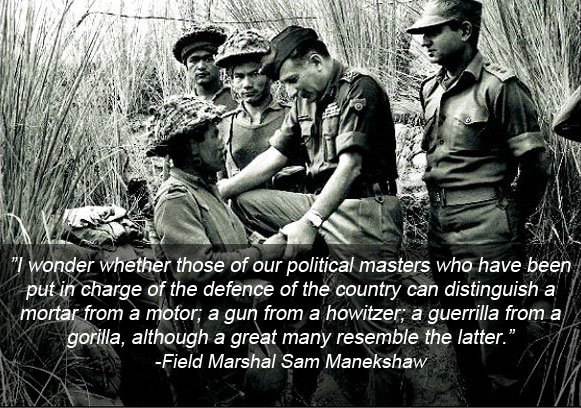 Military Motivational Quotes  Top 20 Best Quotes From Indian Army Sol rs Saying