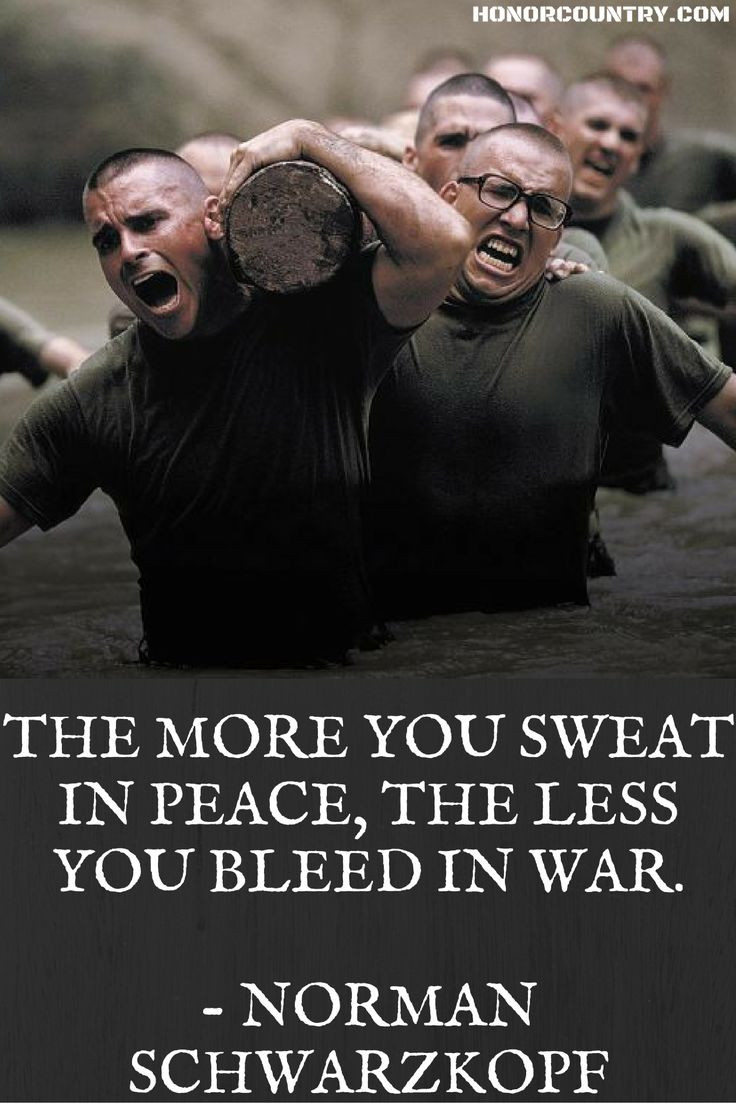 Military Motivational Quotes  Best 25 Military motivation ideas on Pinterest