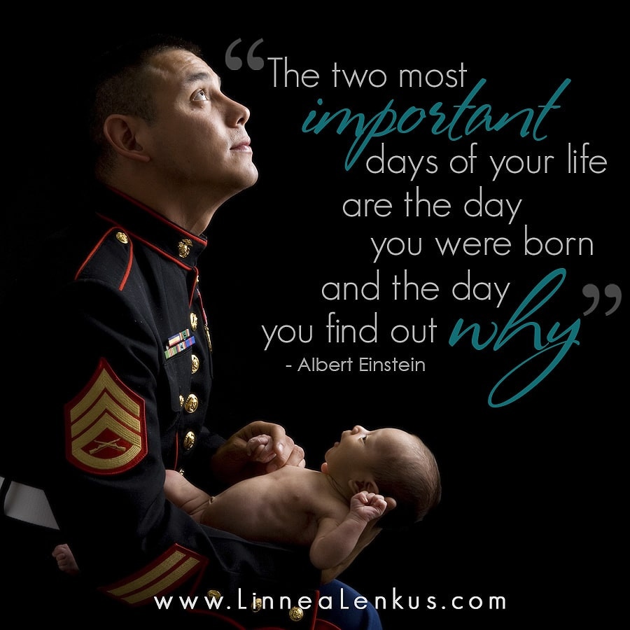 Military Motivational Quotes  Memorial Day 2016 Poem for Veterans Sol rs by CW