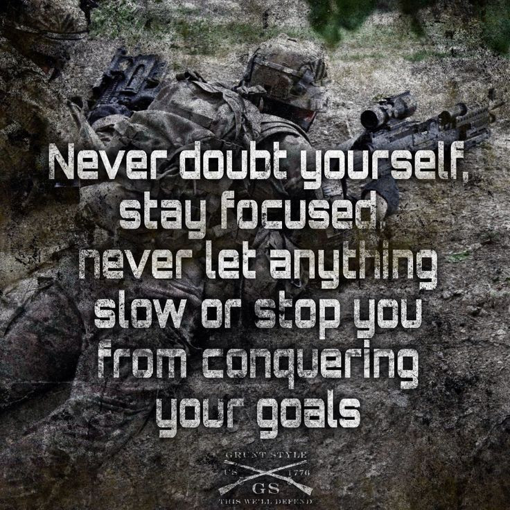 Military Motivational Quotes  Best 25 Military quotes ideas on Pinterest