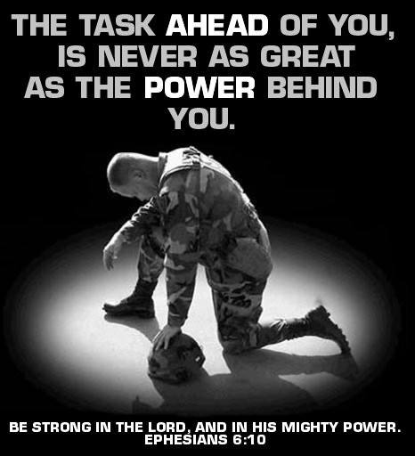 Military Motivational Quotes  Top 50 Inspirational Military Quotes Quotes Yard
