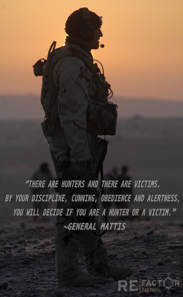 Military Motivational Quotes  734 best Military Quotes images on Pinterest
