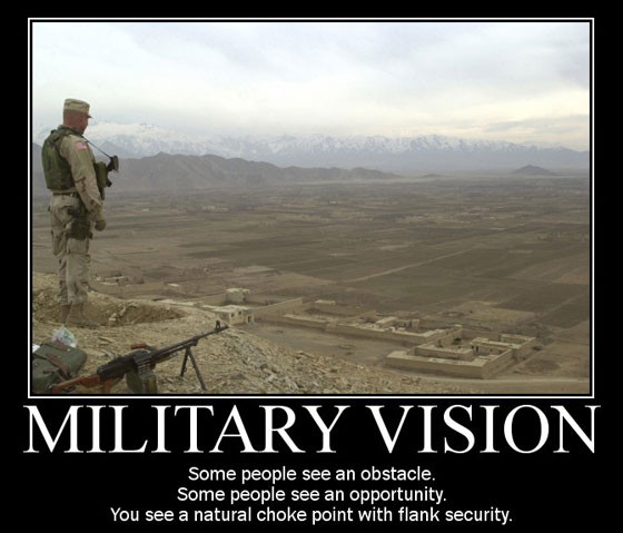 Military Motivational Quotes  Funny Picture Clip Funny Quotes New & Short Funny Quotes
