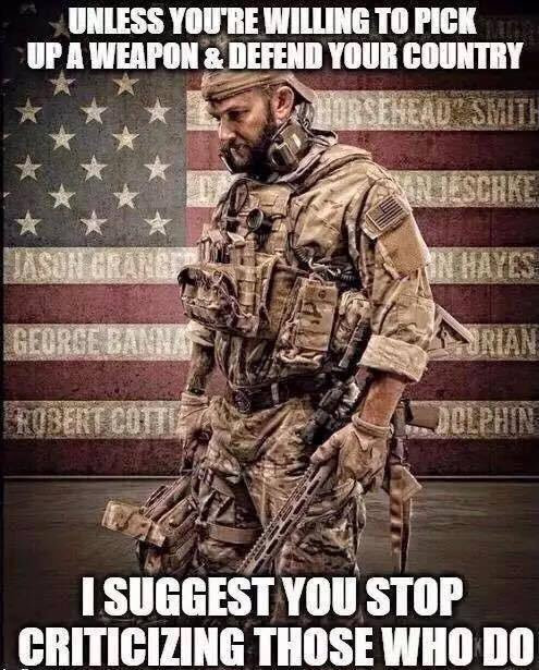 Military Motivational Quotes  Top 50 Inspirational Military Quotes – Quotes Yard