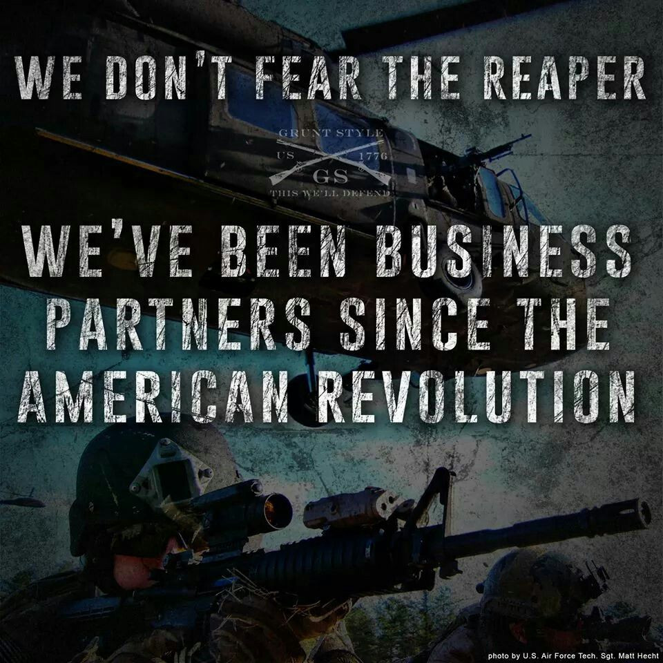 Military Motivational Quotes  Grunt Style Quote Quotes