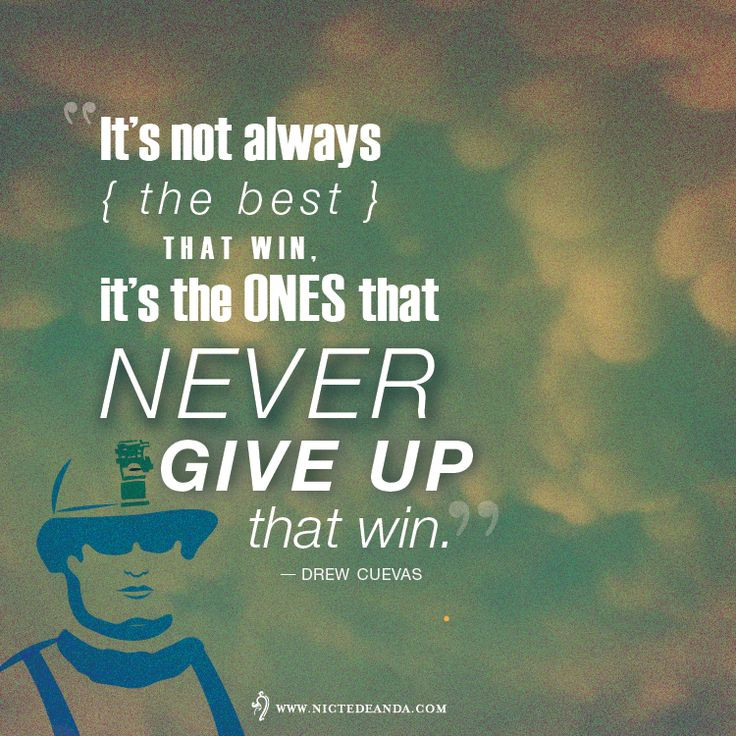 Military Motivational Quotes  Military Inspirational Quotes About Strength QuotesGram
