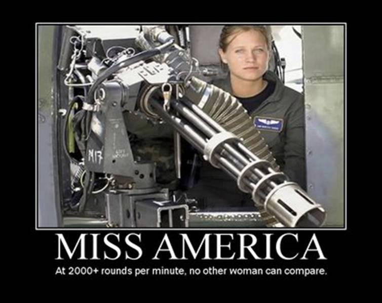 Military Motivational Quotes  Women s Stu s Week in Higher Education