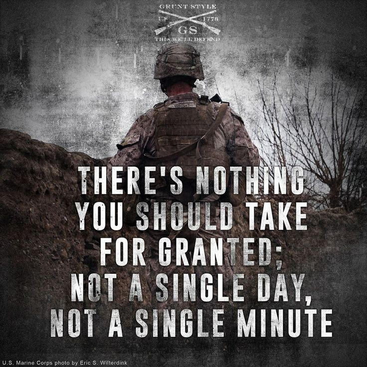 Military Motivational Quotes  553 best images about Military Quotes on Pinterest