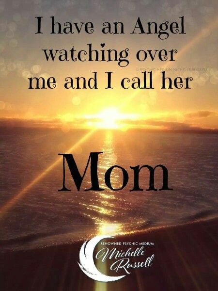 Missing My Mother Quotes  25 Best Ideas about Miss You Mom on Pinterest