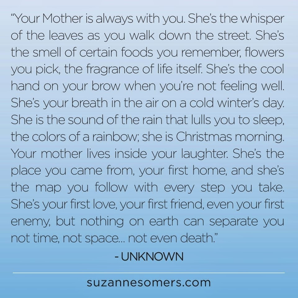 Missing My Mother Quotes  Missing Mom Quotes From Daughter QuotesGram