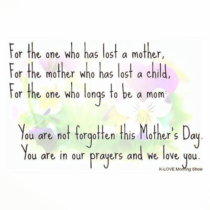 Missing My Mother Quotes  Missing My Mother Quotes QuotesGram