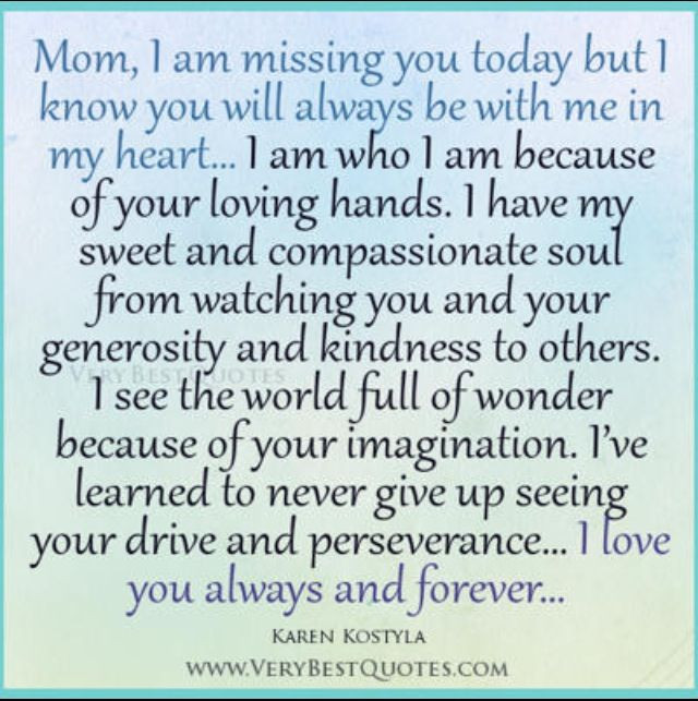 Missing My Mother Quotes  16 best Champagne Quotes images on Pinterest