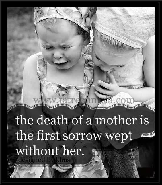 Missing My Mother Quotes  Best 25 Missing mom quotes ideas on Pinterest