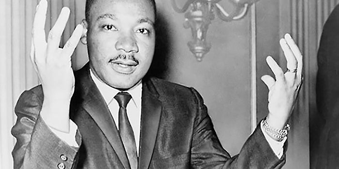 Mlk Quotes Leadership  10 Inspiring MLK Quotes on Leadership and Purpose