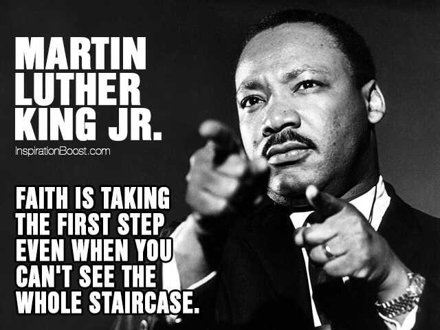 Mlk Quotes On Education  Evergreen Martin Luther King Jr Quotes on Education