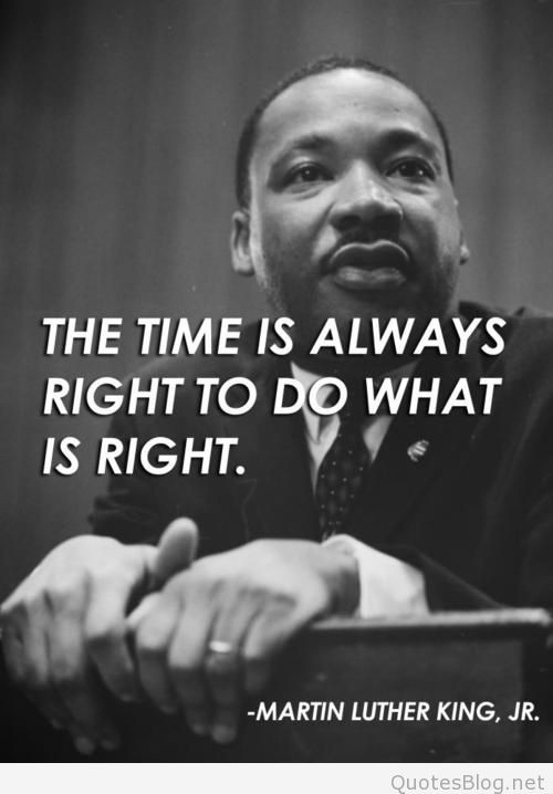 Mlk Quotes On Education  Top Martin Luther King jr quotes with images